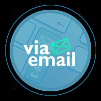 viaEmail